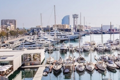 marina-port-vell_view